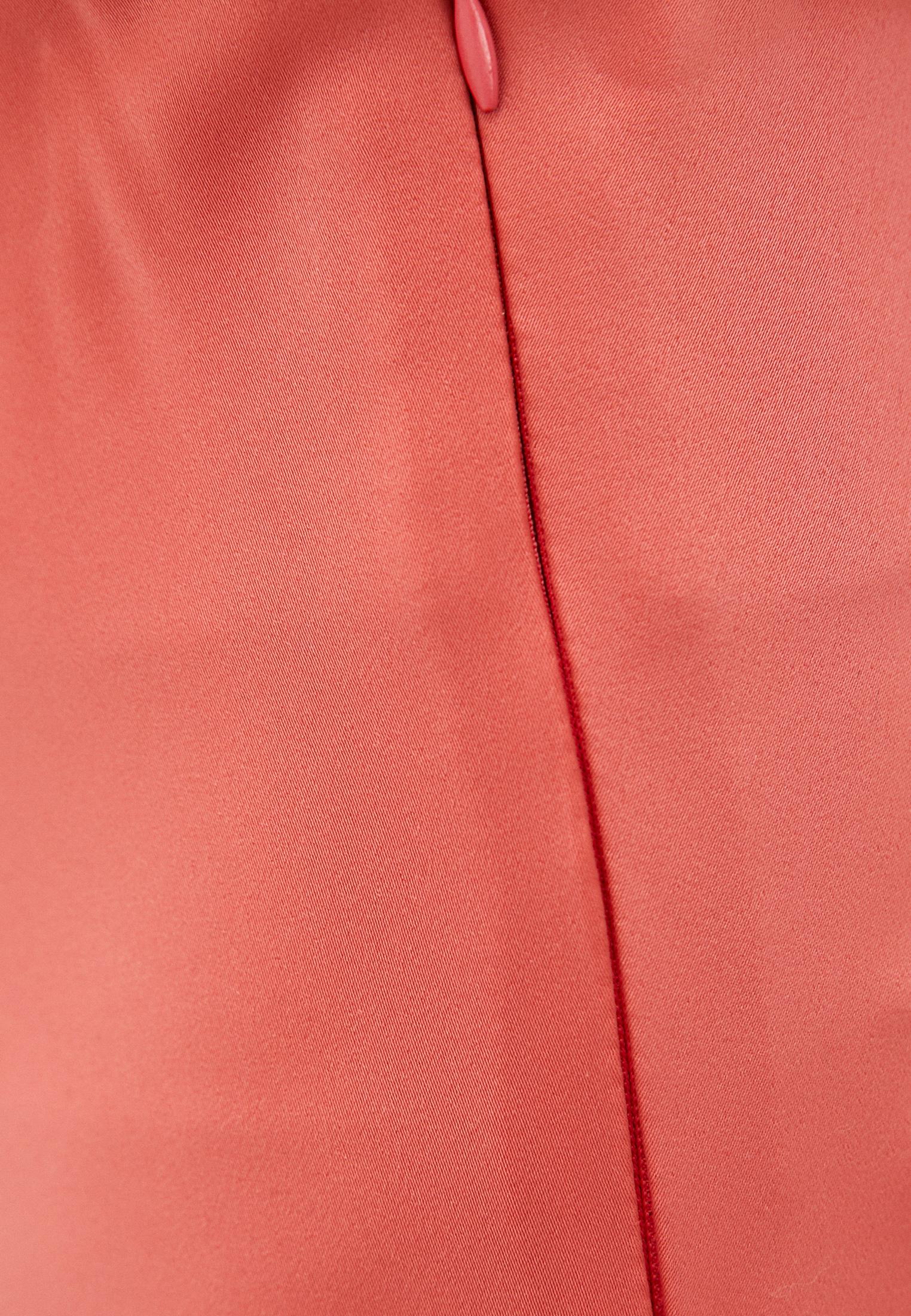 Широкая юбка Pinkkarrot 302019: изображение 4