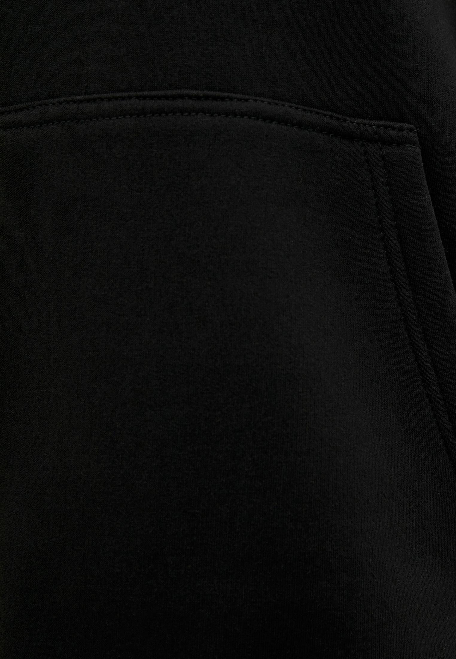 Спортивный костюм Pinkkarrot 302139: изображение 5