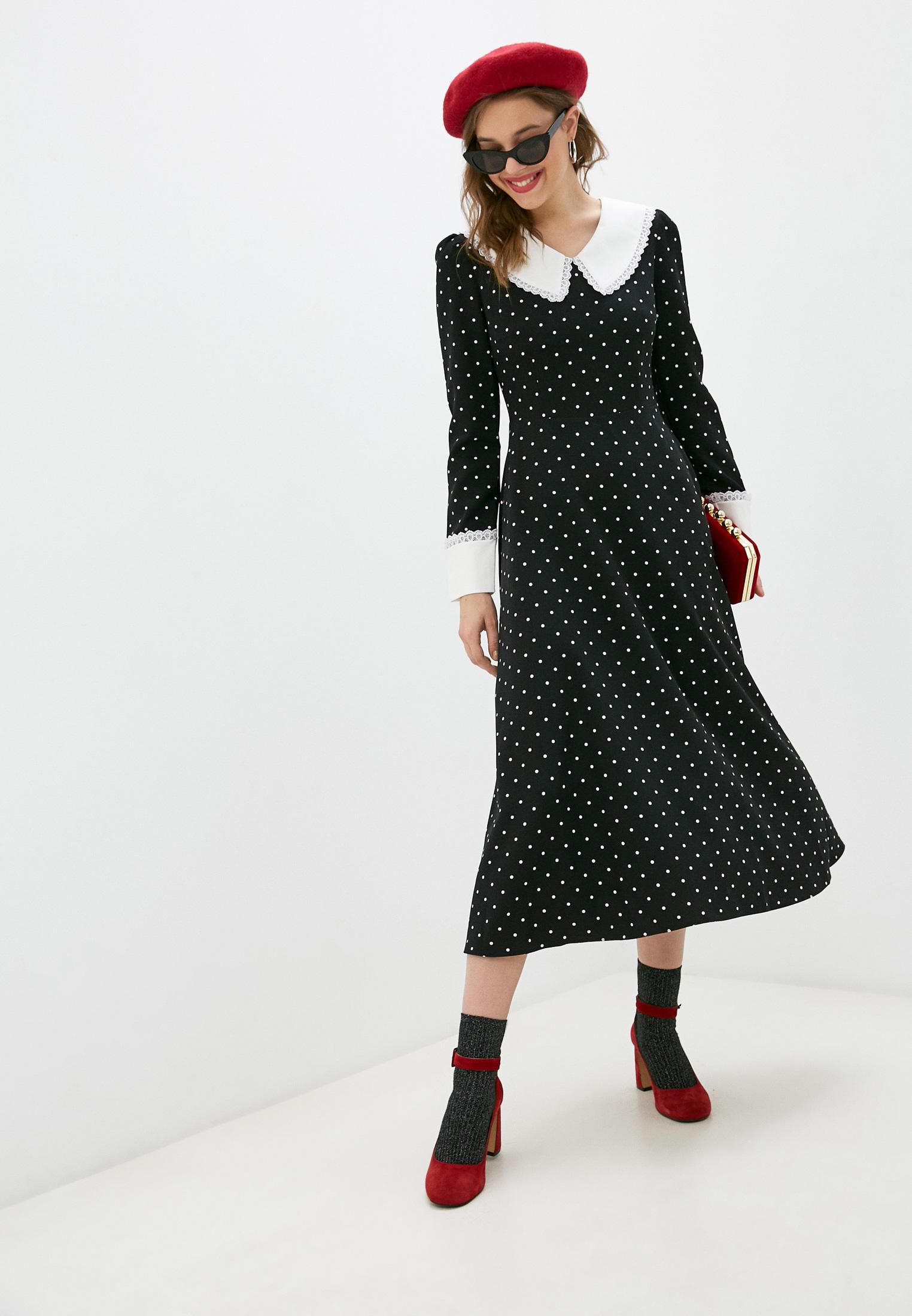 Платье Pinkkarrot 302156