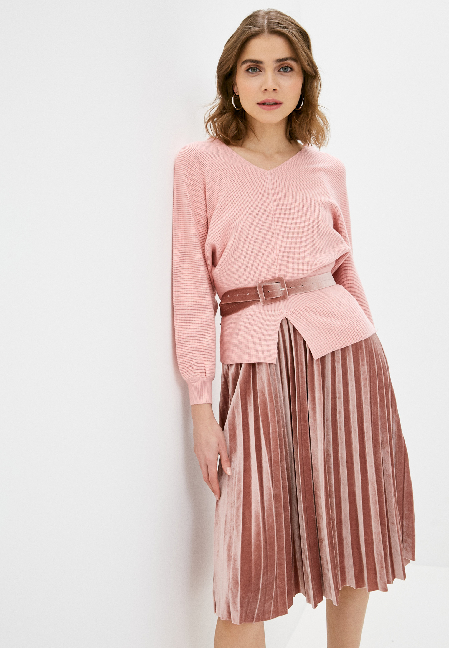Платье Pinkkarrot 302165