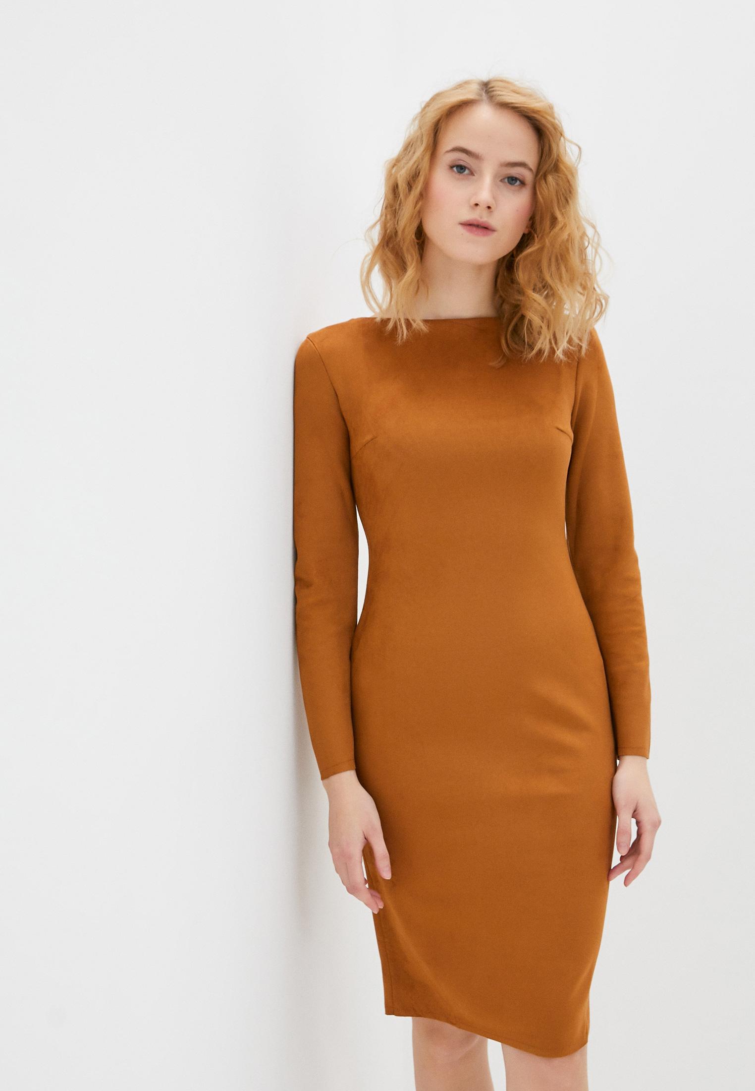 Платье Pink Orange Платье Pink Orange