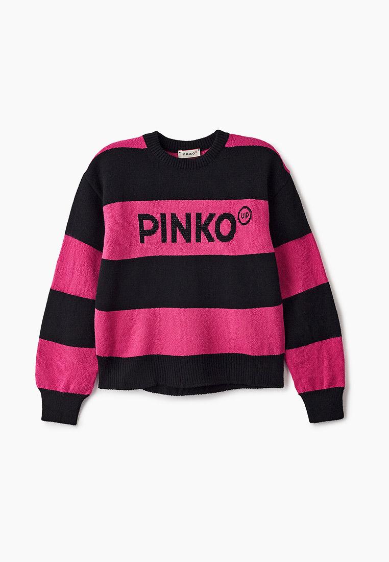Джемпер Pinko Up Джемпер Pinko Up