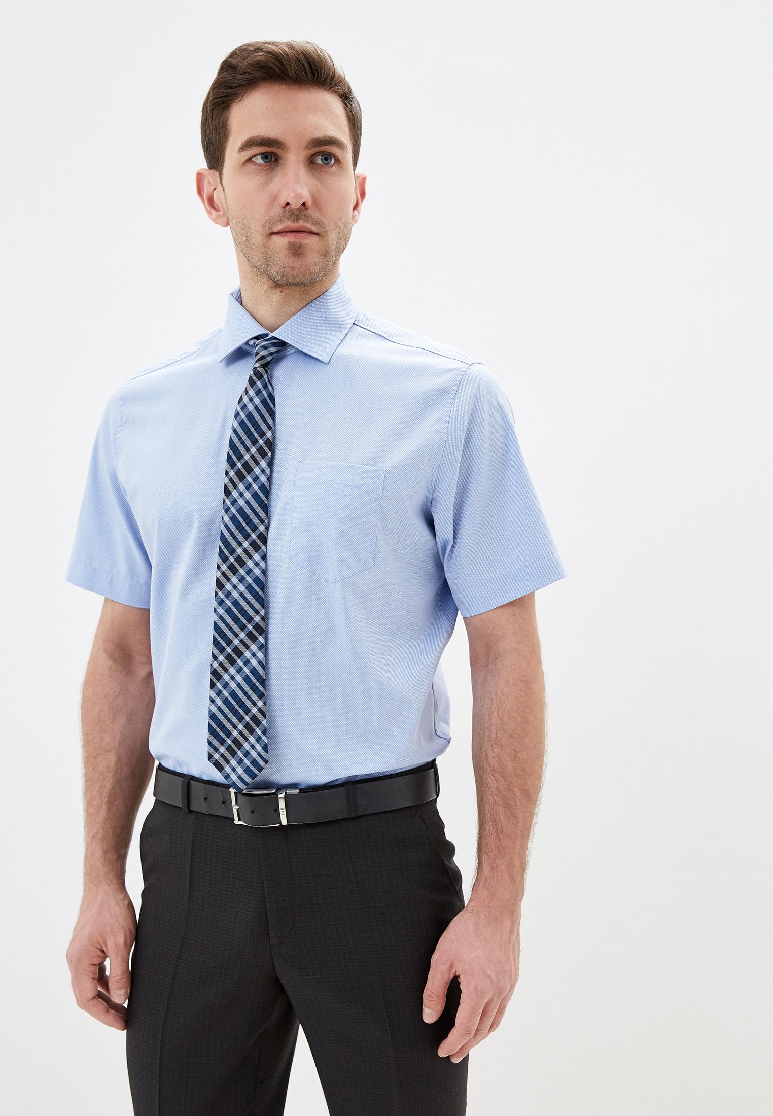 Рубашка с длинным рукавом Pierre Cardin (Пьер Кардин) 5294.27006.9001