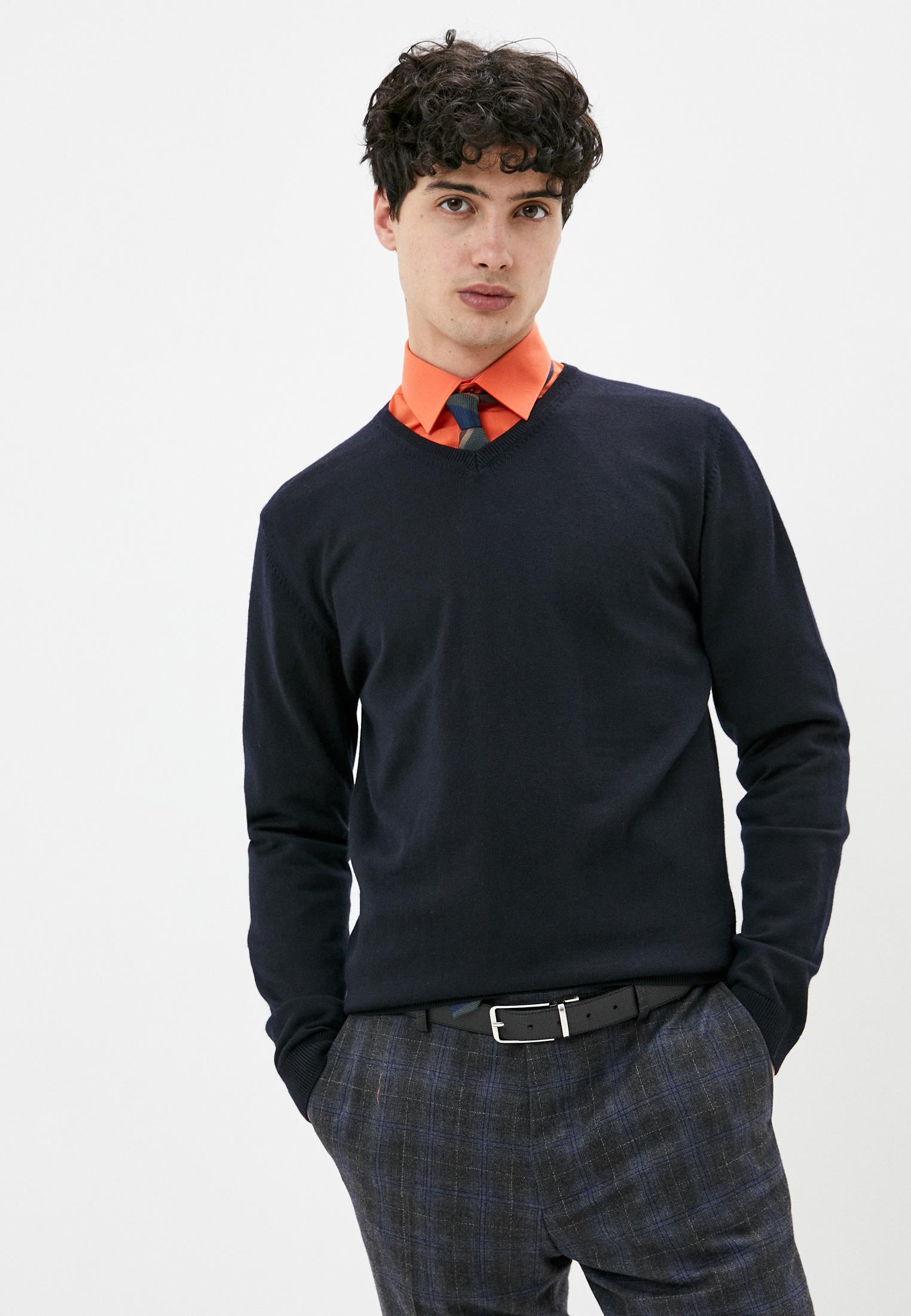 Пуловер Pierre Cardin (Пьер Кардин) 55601.2538.3000