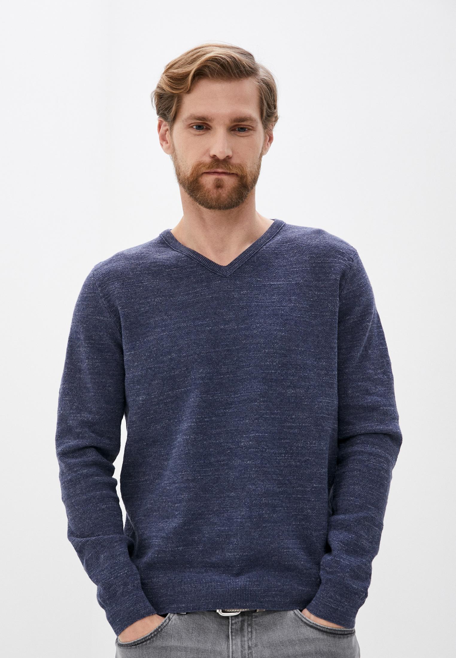 Пуловер Pierre Cardin (Пьер Кардин) 55701.2539.3511