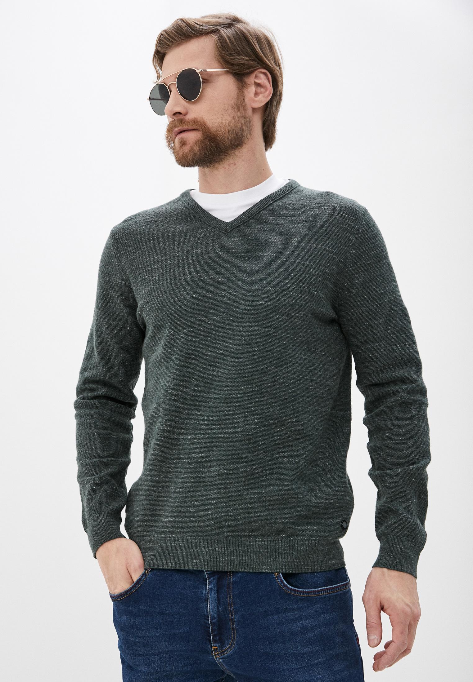 Пуловер Pierre Cardin (Пьер Кардин) 55701.2539.6002