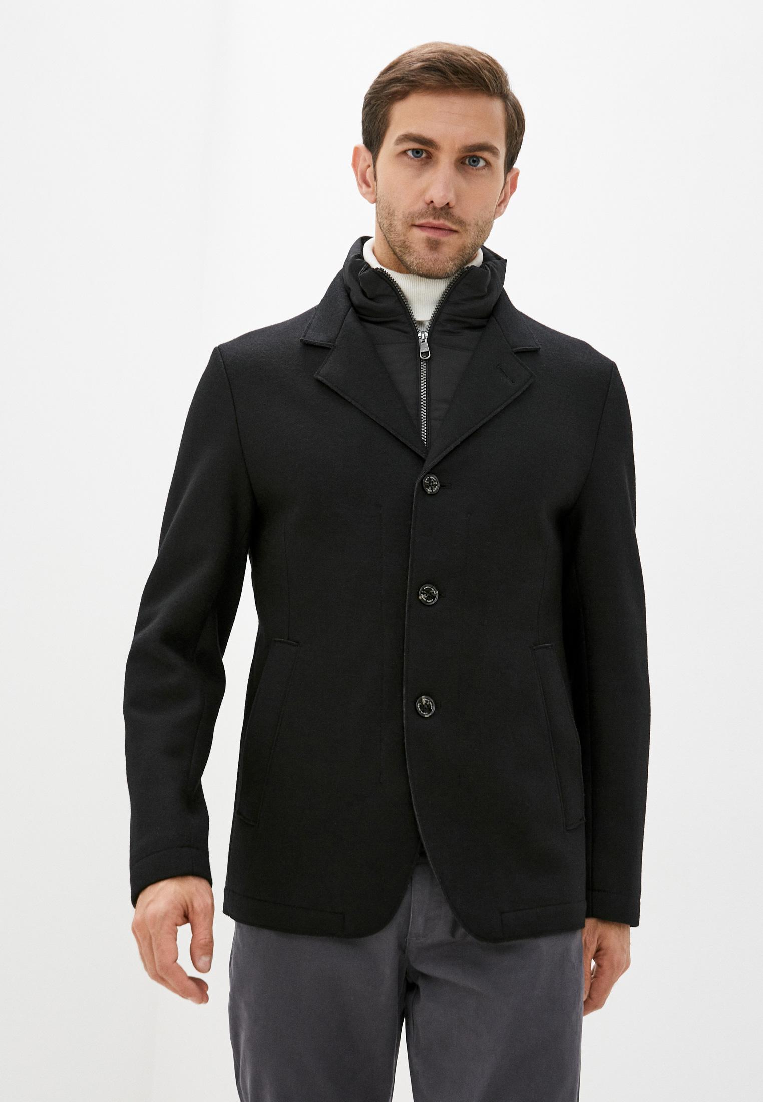 Мужские пальто Pierre Cardin 71401.4733.2000