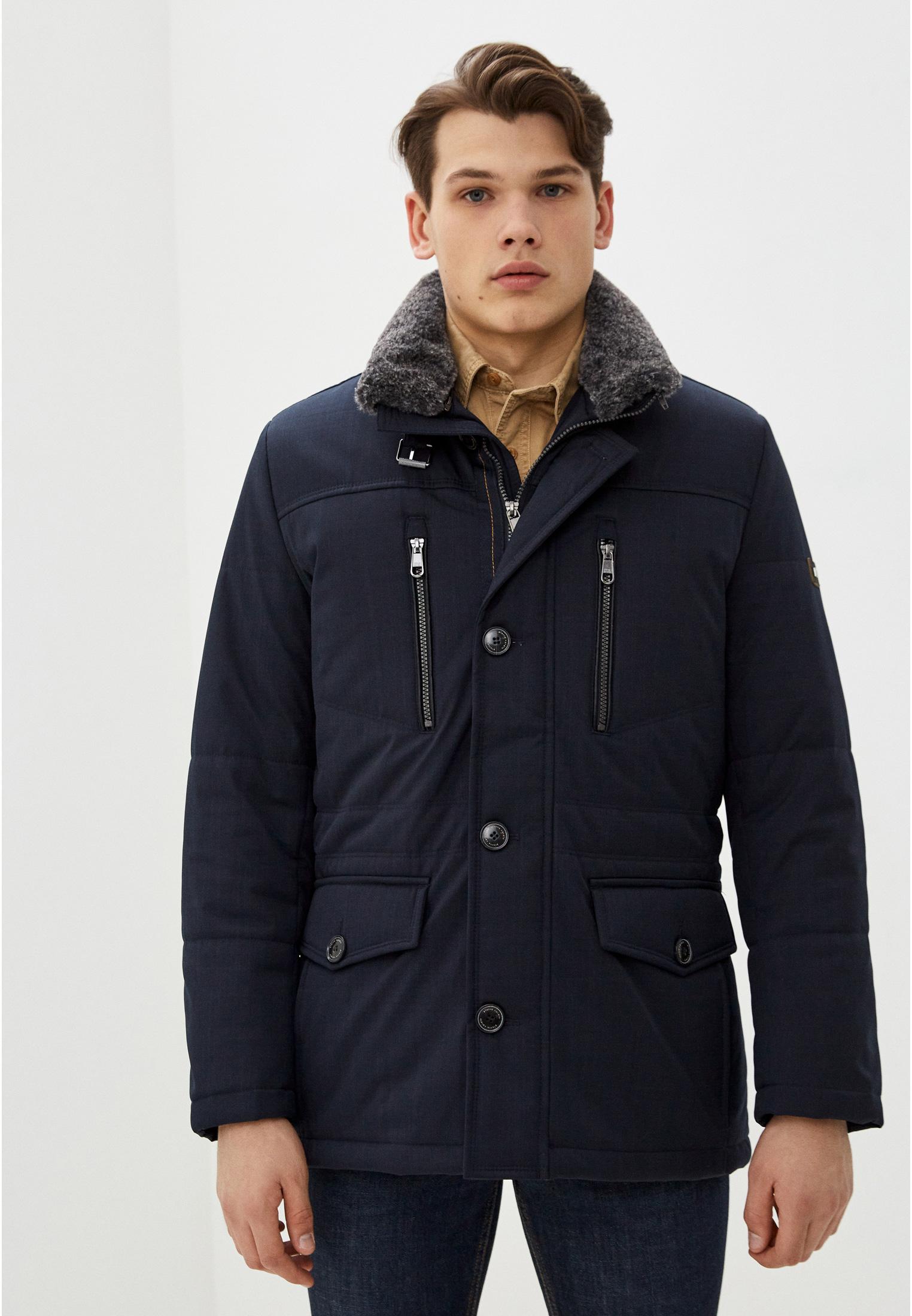 Куртка Pierre Cardin 71420.4517.3000
