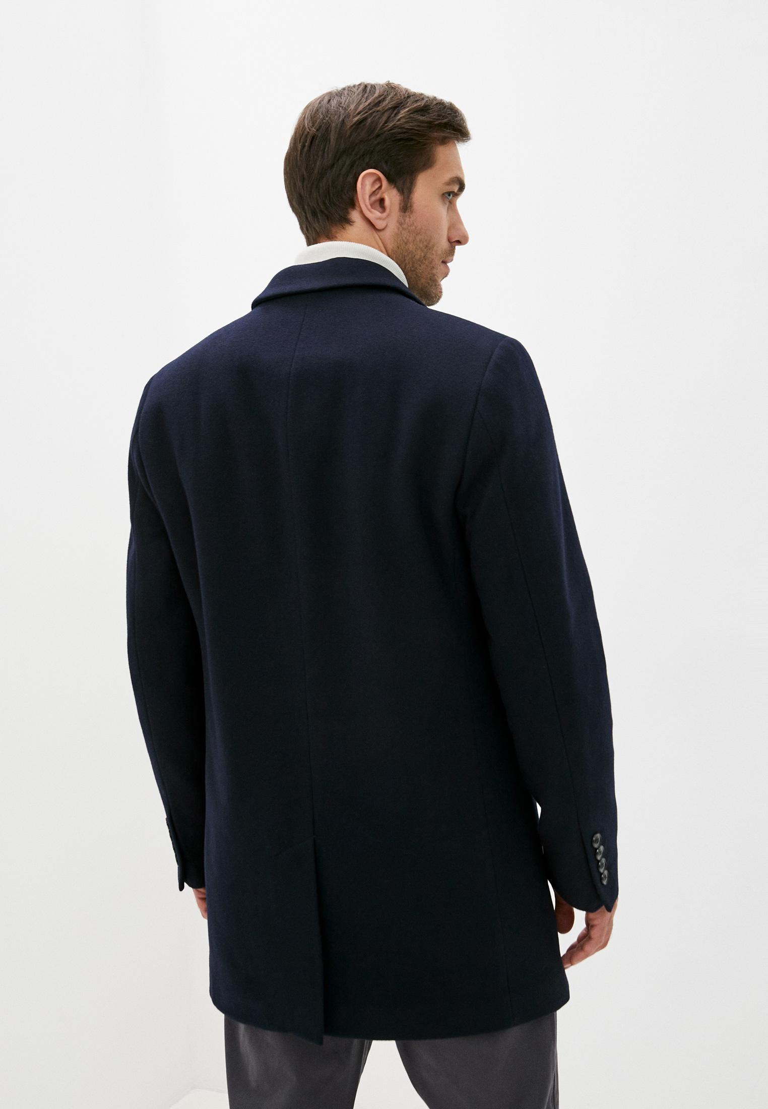 Мужские пальто Pierre Cardin (Пьер Кардин) 71780.4730.3000: изображение 3