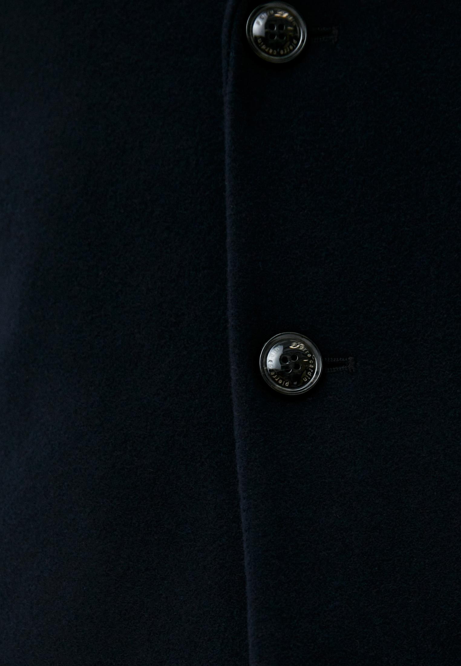 Мужские пальто Pierre Cardin (Пьер Кардин) 71780.4730.3000: изображение 5