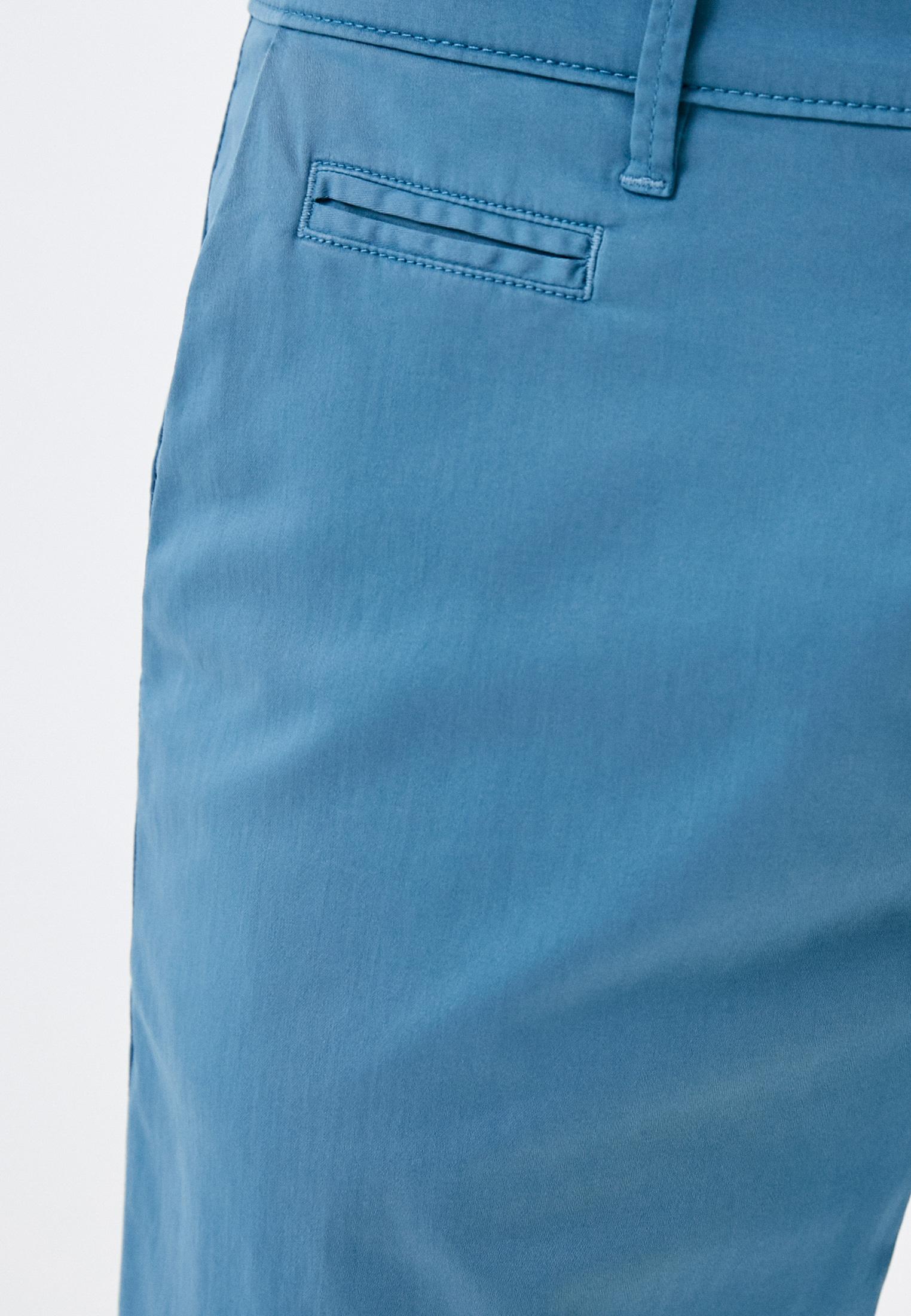 Мужские повседневные шорты Pierre Cardin (Пьер Кардин) 03465/000/02080/66: изображение 4
