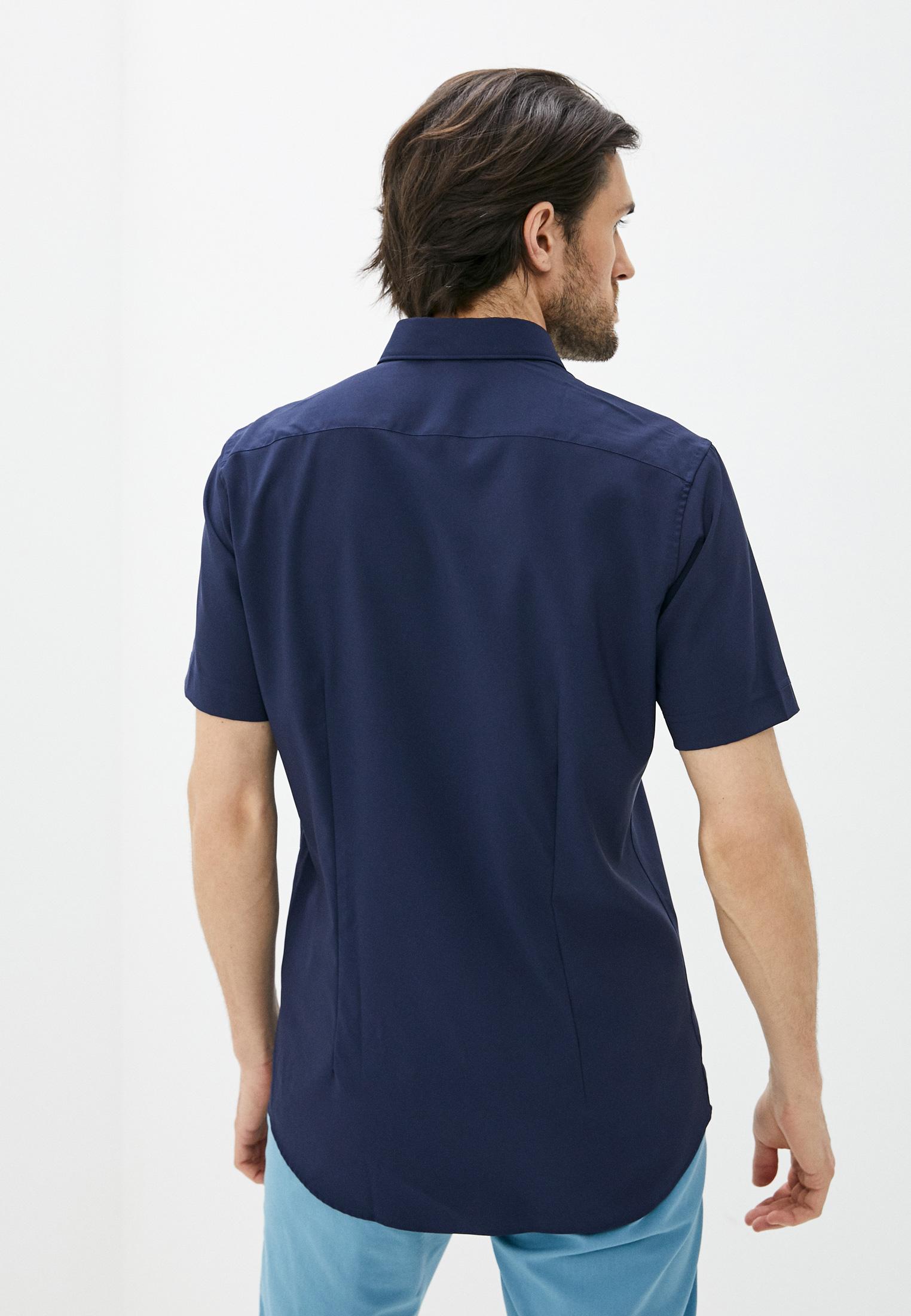 Рубашка с длинным рукавом Pierre Cardin (Пьер Кардин) 03621/000/27432/9041: изображение 3