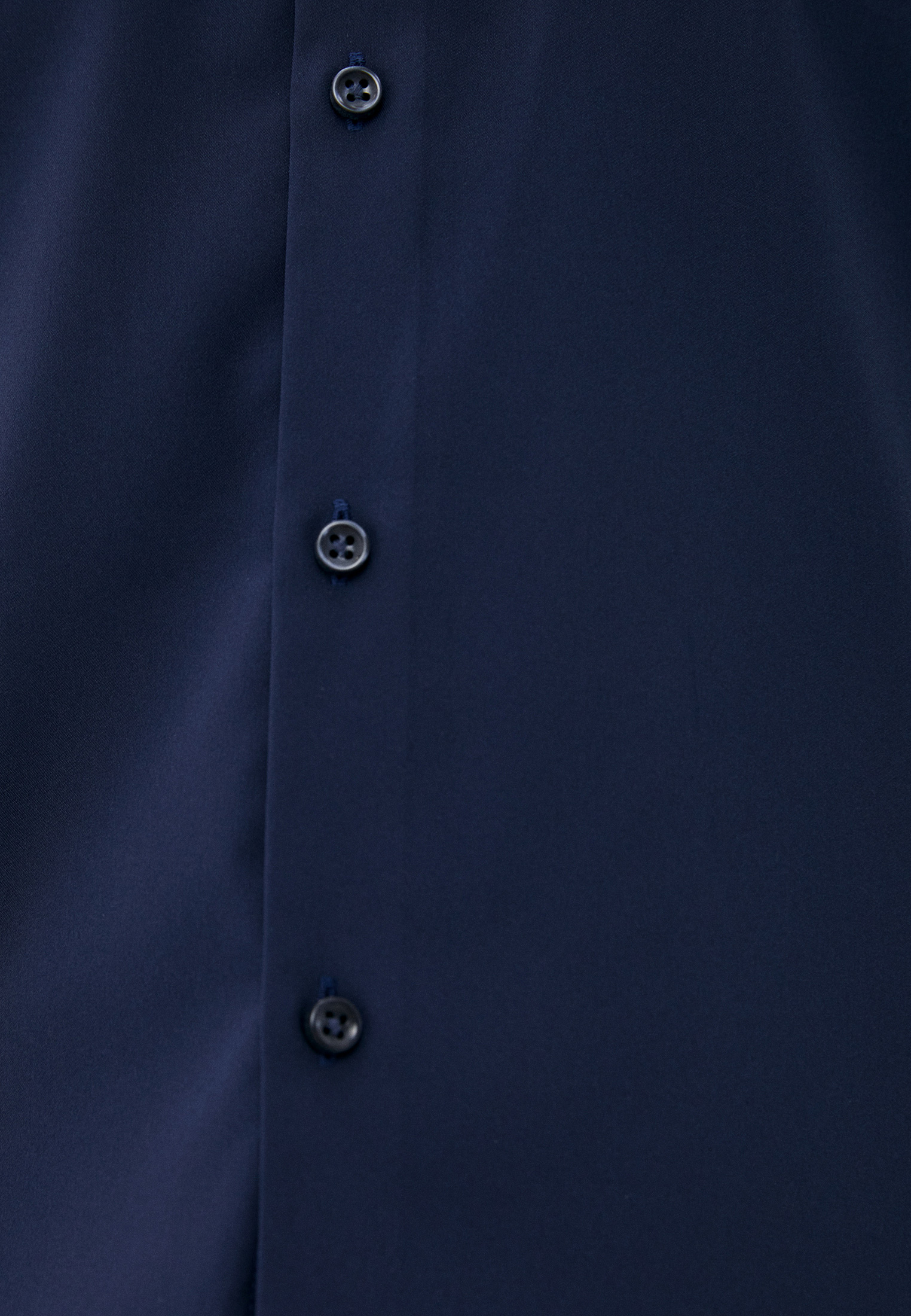 Рубашка с длинным рукавом Pierre Cardin (Пьер Кардин) 03621/000/27432/9041: изображение 4