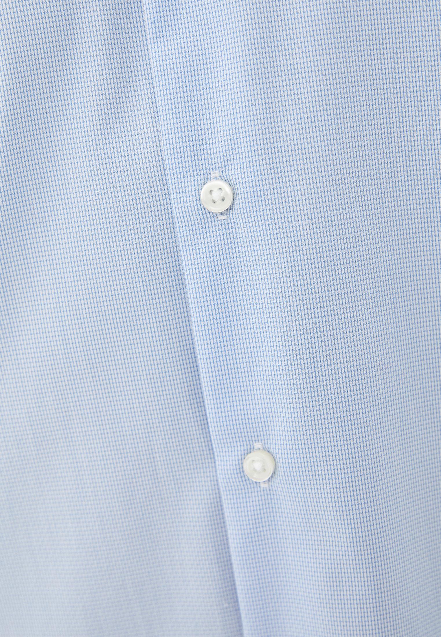 Рубашка с длинным рукавом Pierre Cardin (Пьер Кардин) 05200/000/27403/9001: изображение 4