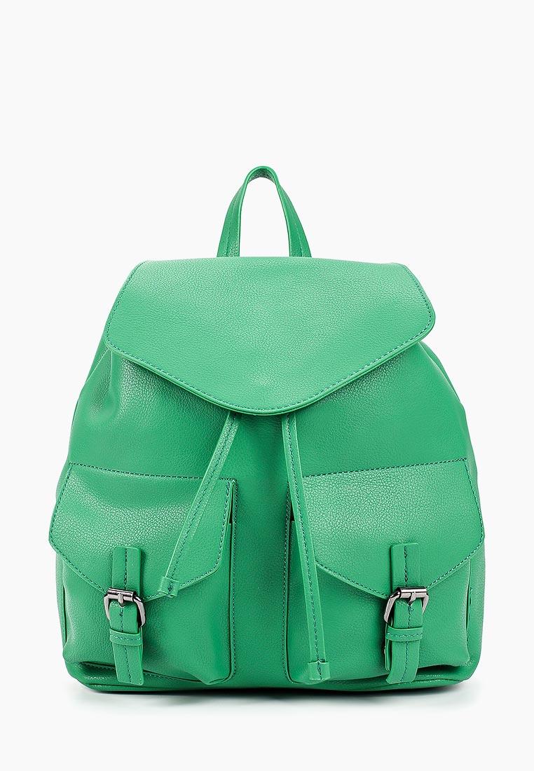 Городской рюкзак Pieces 17091463