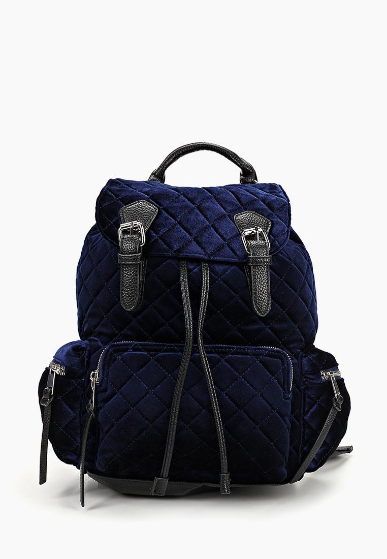 Городской рюкзак Pieces 17092479