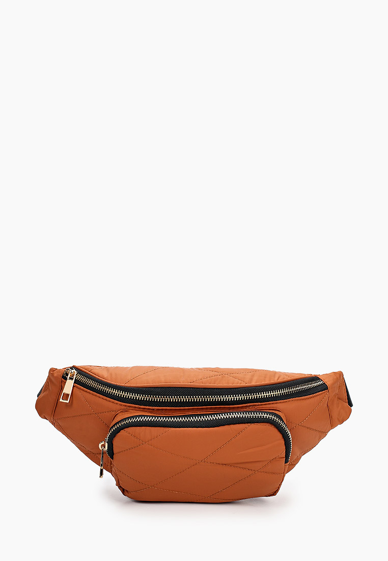 Поясная сумка Pieces 17107471