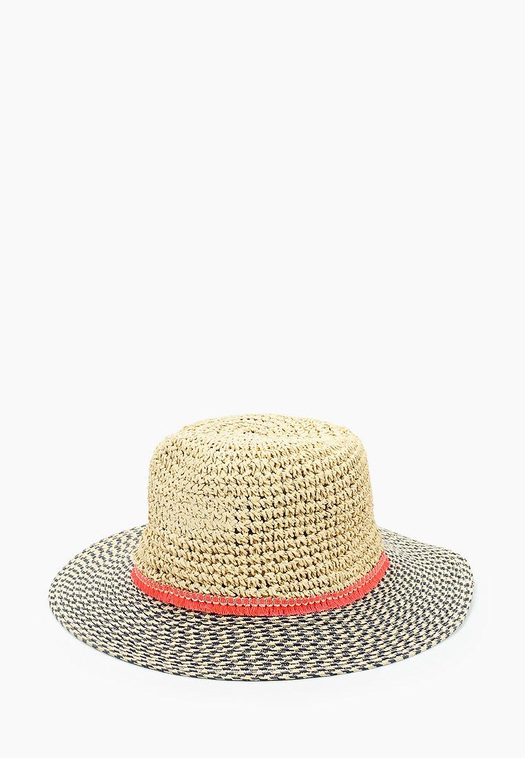 Шляпа Pieces 17102033