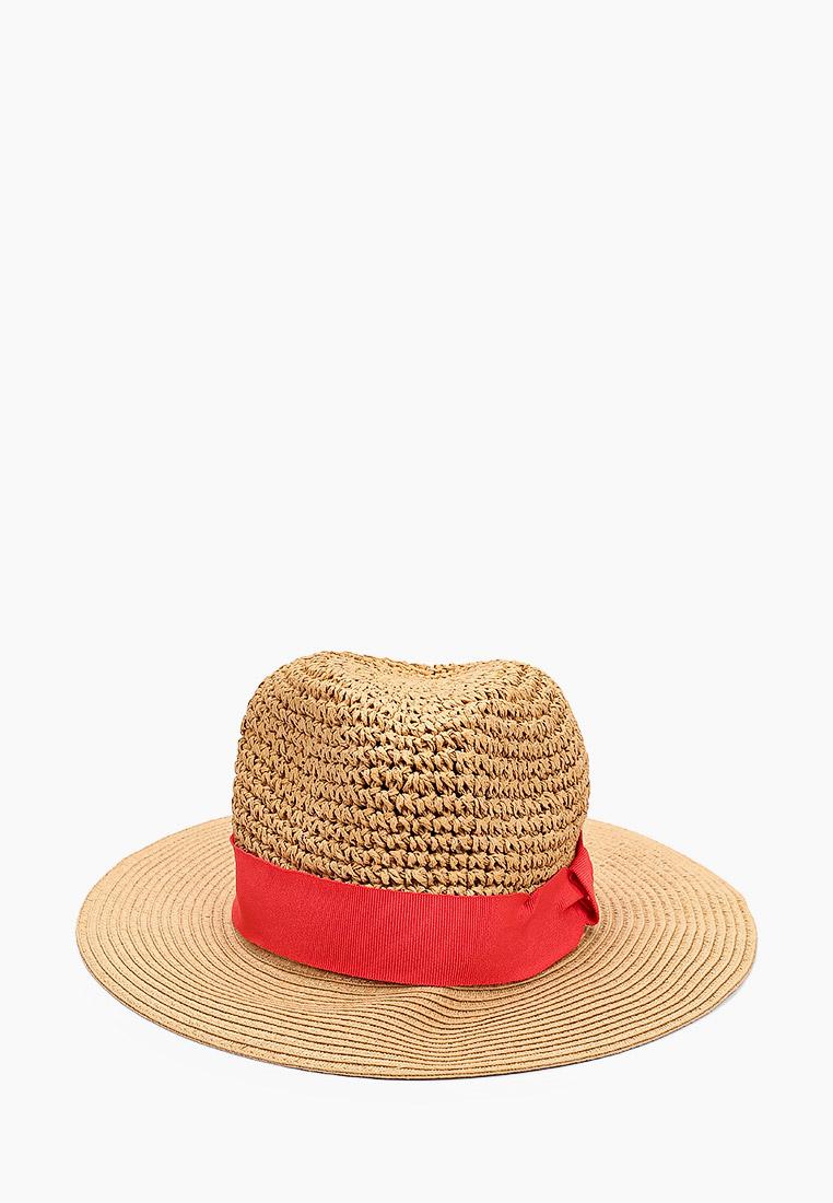 Шляпа Pieces 17102038