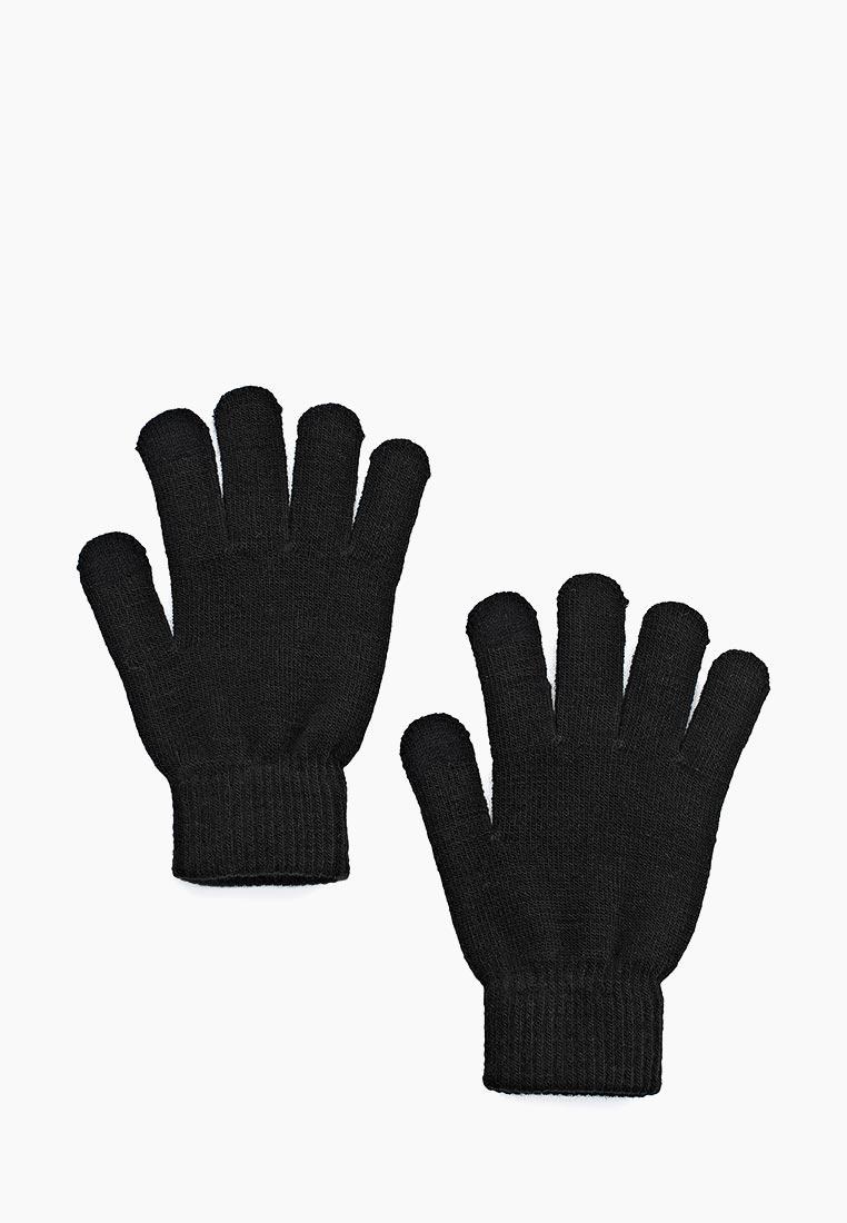 Женские перчатки Pieces 17052401
