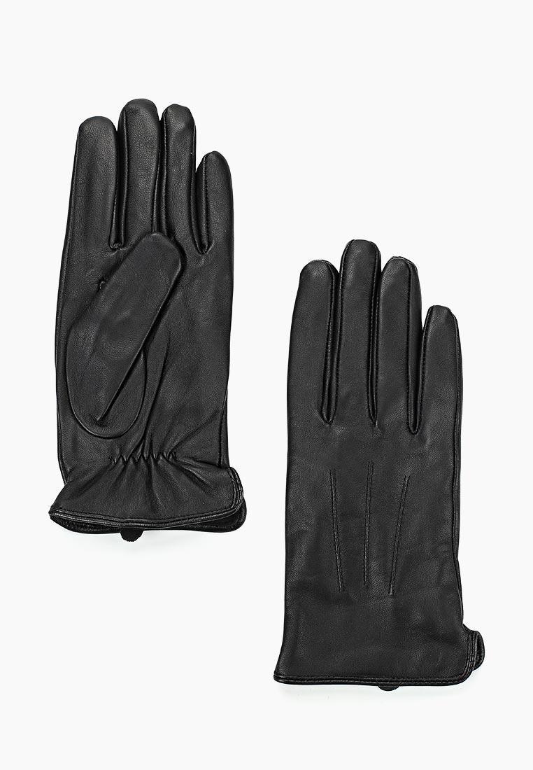 Женские перчатки Pieces 17086829