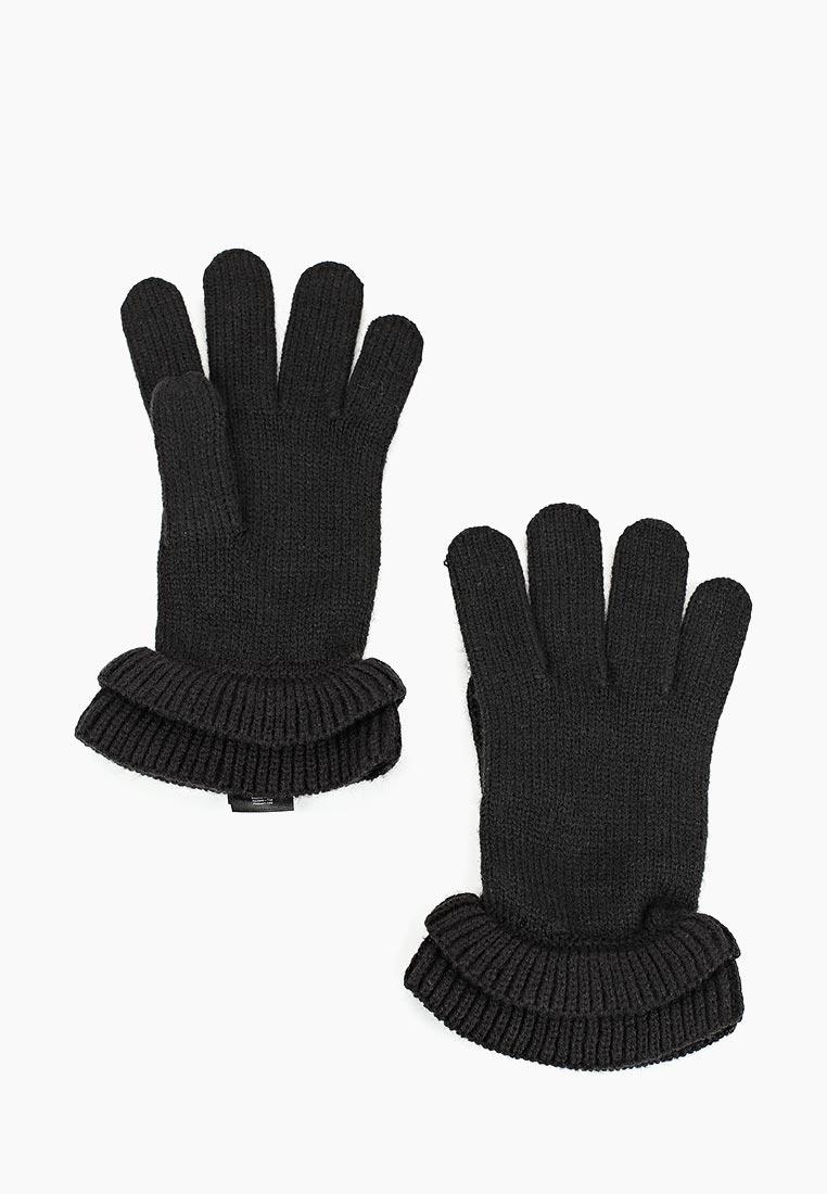Женские перчатки Pieces 17090768