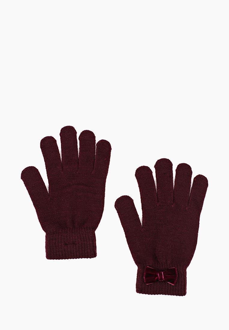 Женские перчатки Pieces 17091997