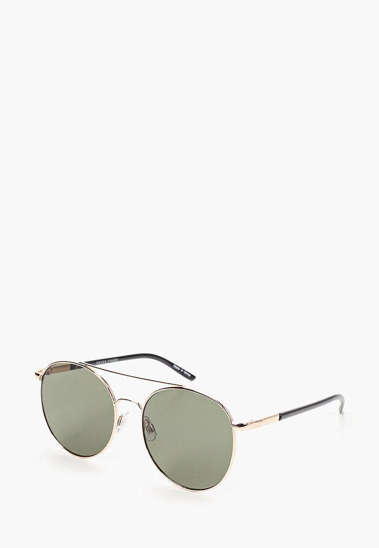 Женские солнцезащитные очки Pieces 17103239