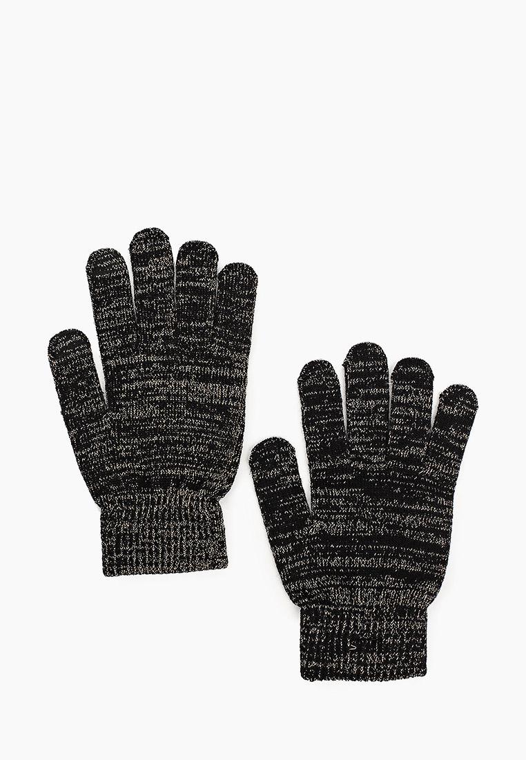 Женские перчатки Pieces 17085313