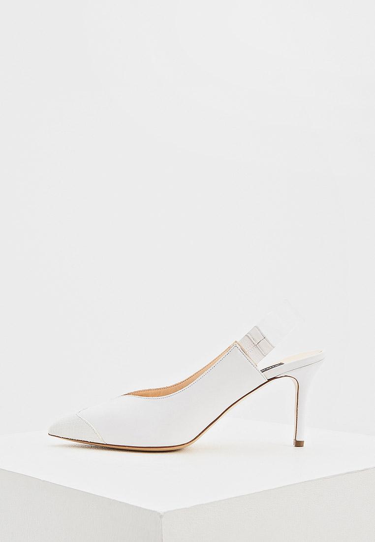 Женские туфли Pinko (Пинко) 1h20q7