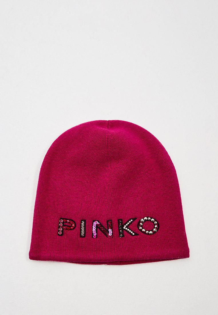 Шапка Pinko (Пинко) 1B206EY6PL