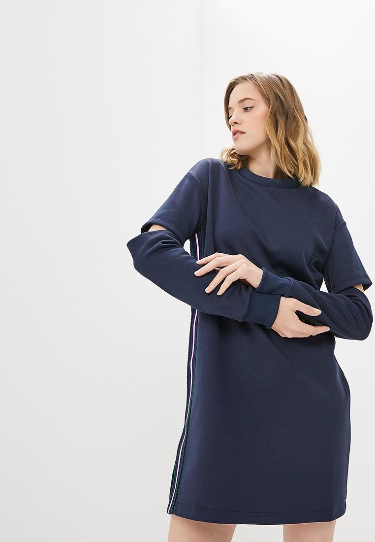 Платье Pinko (Пинко) 1B13G1-6678