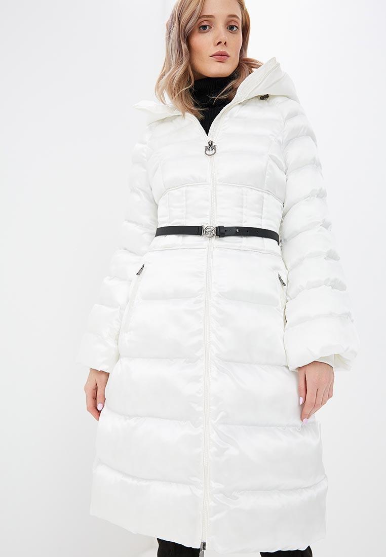 Куртка Pinko (Пинко) 1G13B3-Y4Q4