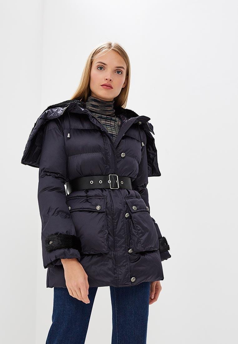 Куртка Pinko (Пинко) 1G13EH-Y4Q4