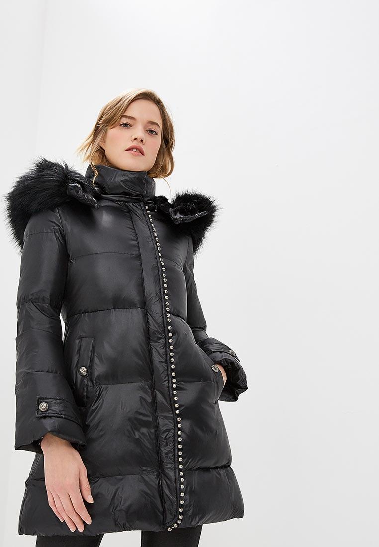 Куртка Pinko (Пинко) 1G13EJ-Y4Q6