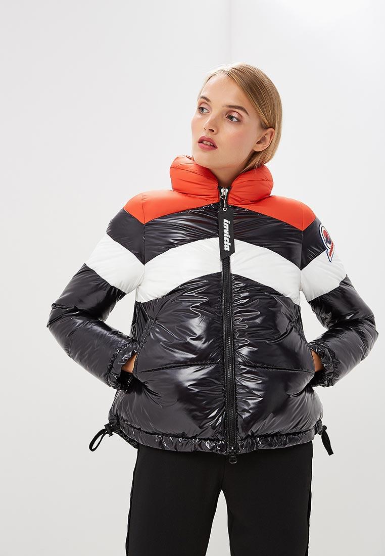 Куртка Pinko (Пинко) 1I1001-Y4SS