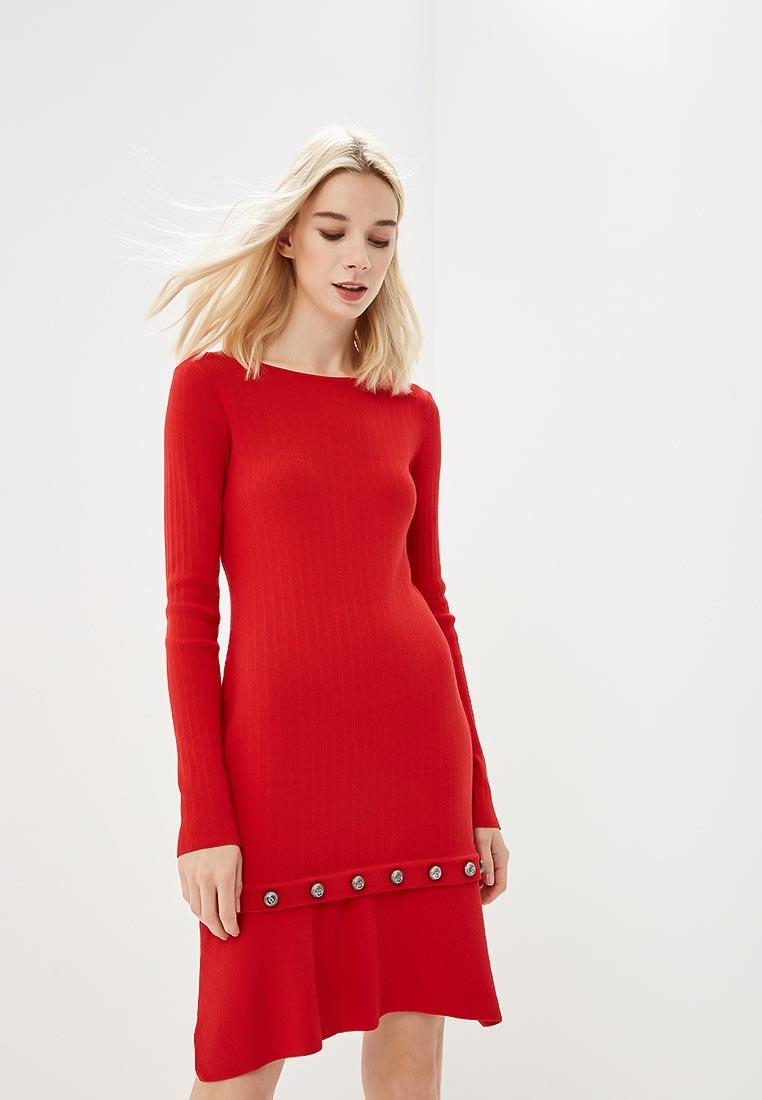Платье Pinko (Пинко) 1G13GP-Y3M1