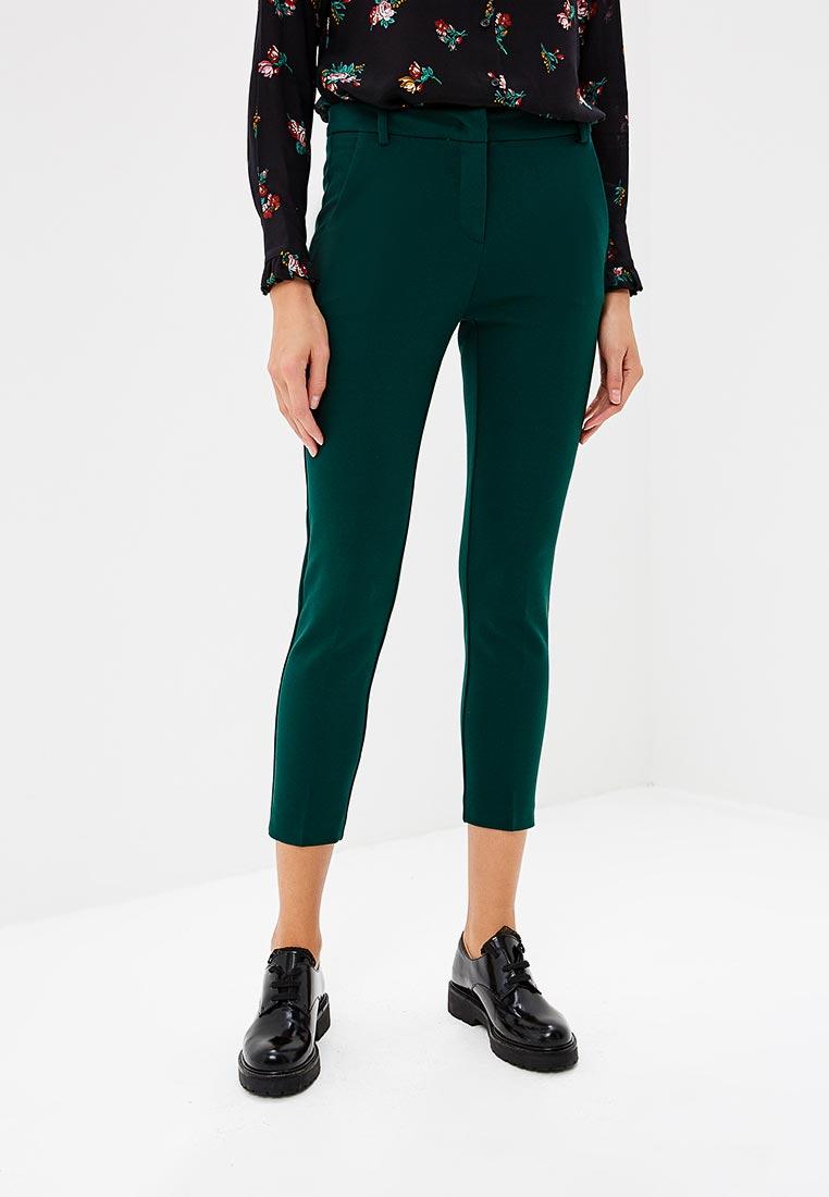 Женские зауженные брюки Pinko (Пинко) 1G13LC-1739
