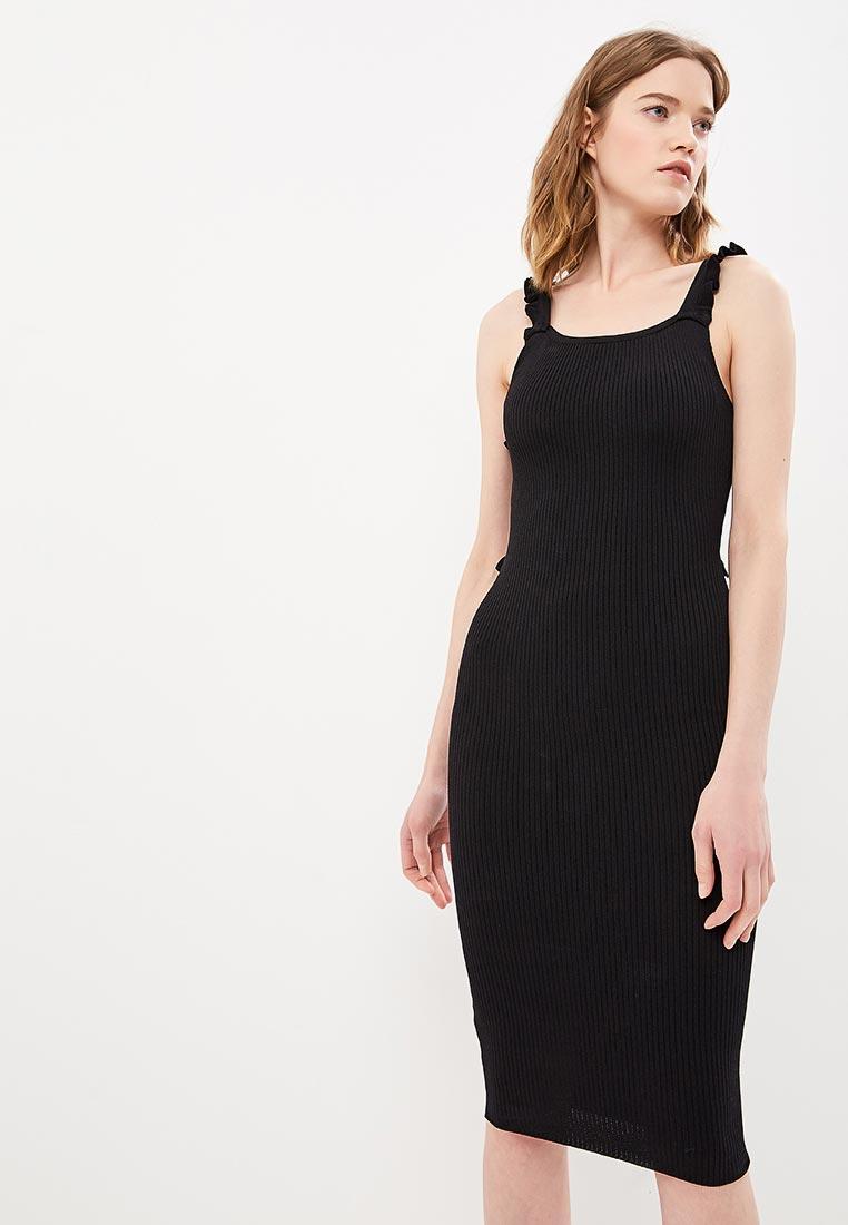 Повседневное платье Pinko (Пинко) 1B13V6-Y5J5