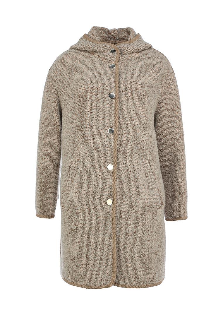Женские пальто Pinko (Пинко) 1G113L-Y1K3/IL7