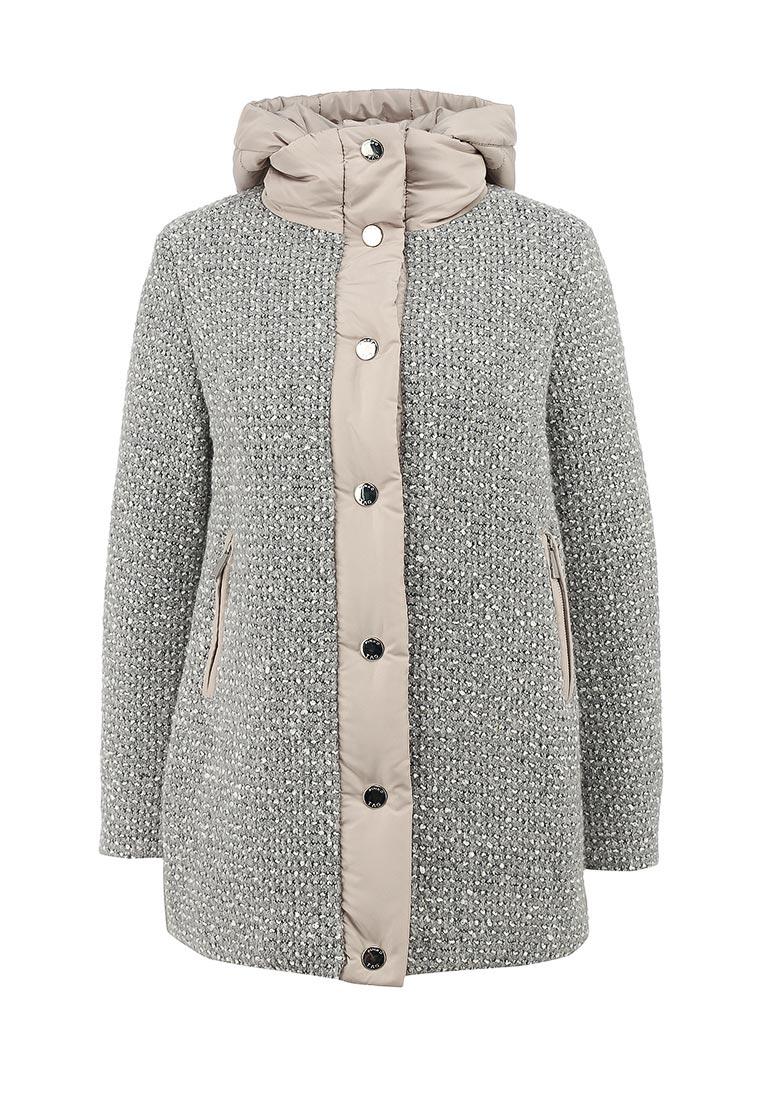 Куртка Pinko (Пинко) 1G118Q-Y1KZ/IZ1