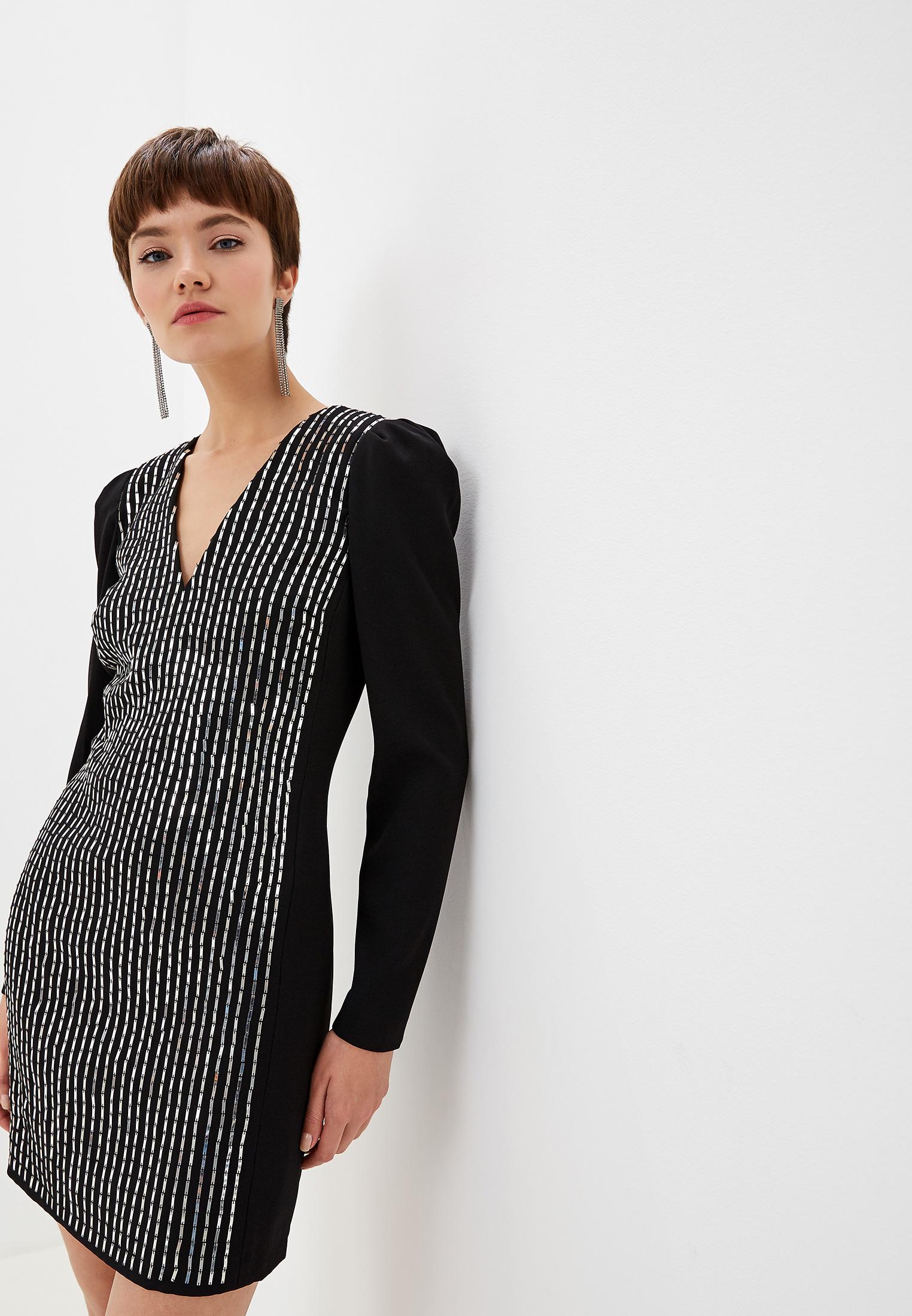 Повседневное платье Pinko (Пинко) 1B1469-Y5W1