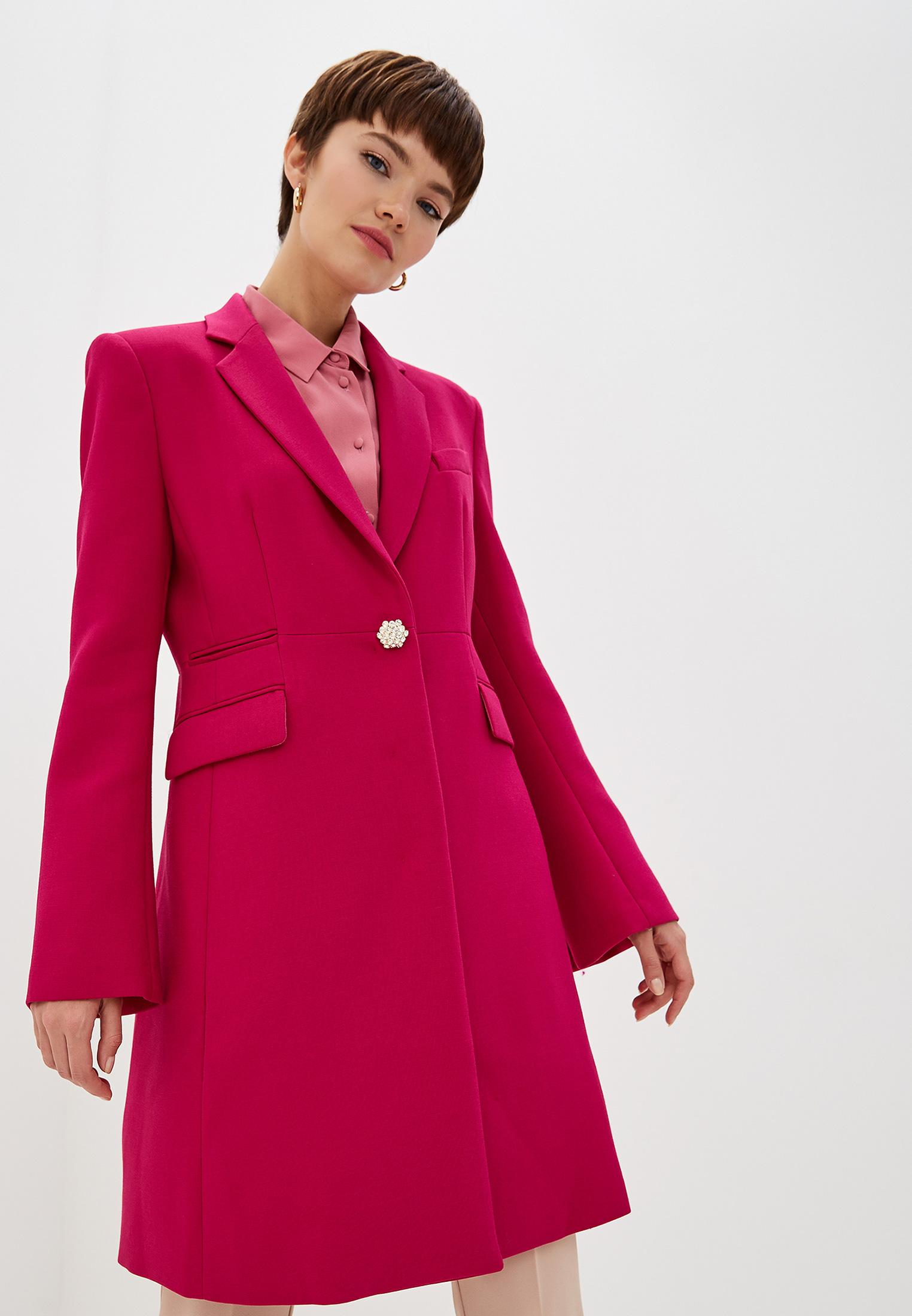 Женские пальто Pinko (Пинко) 1G14H1-7642