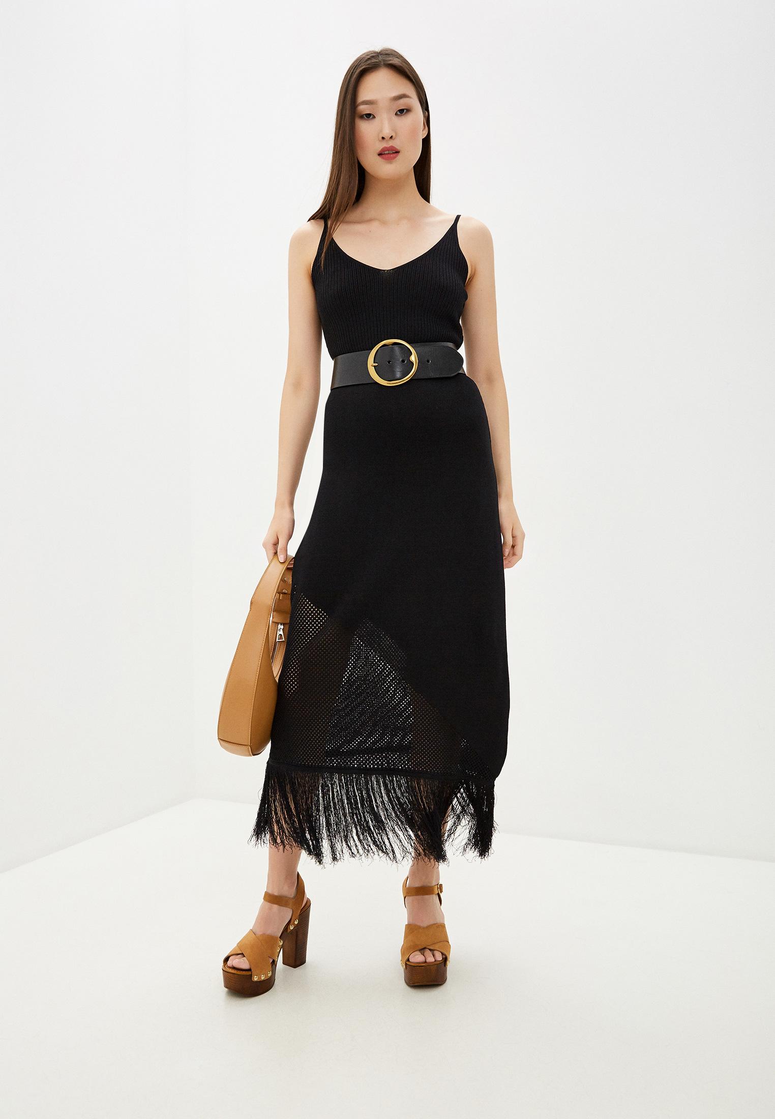 Повседневное платье Pinko (Пинко) 1G14NH