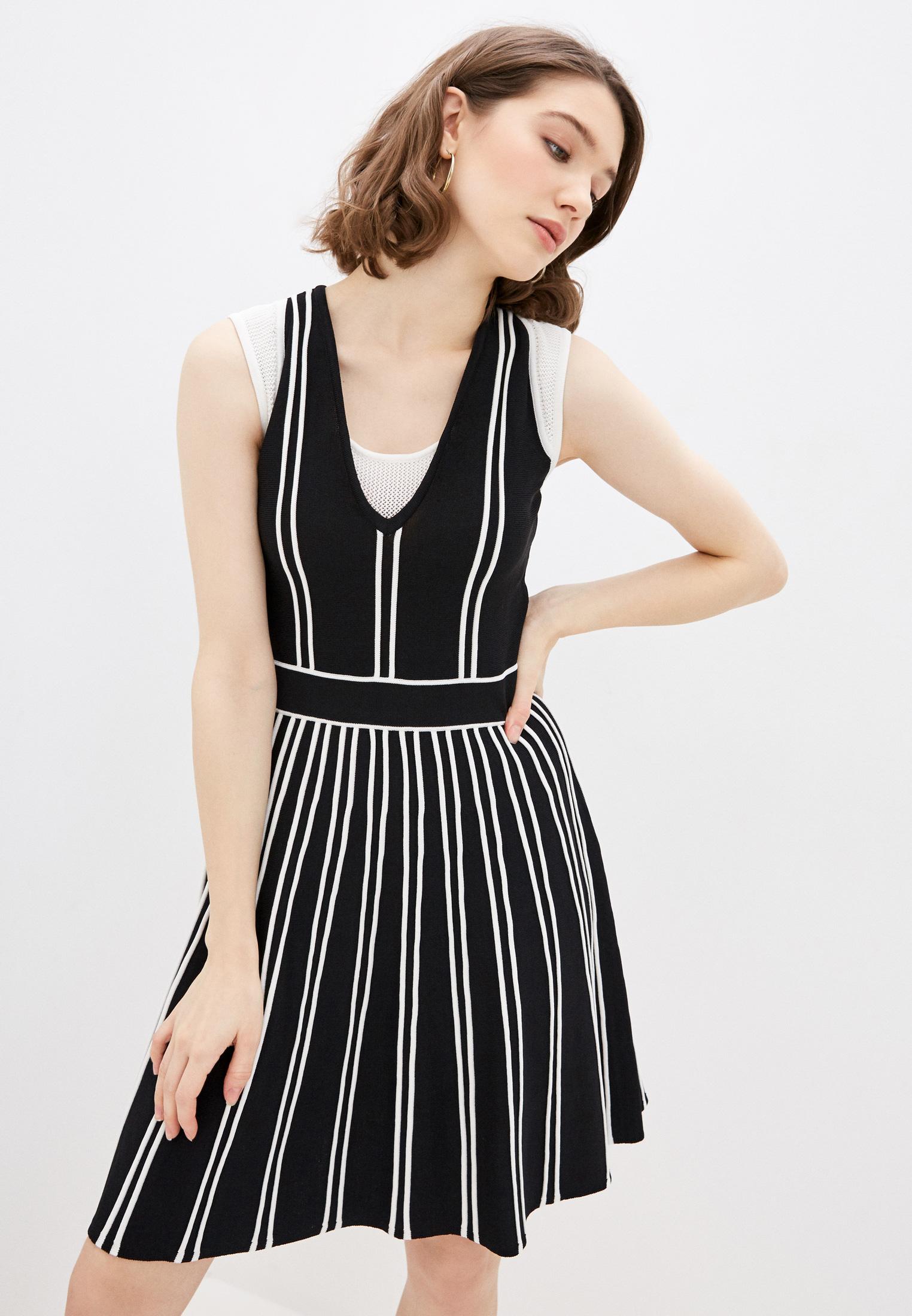 Повседневное платье Pinko (Пинко) 1G14VJ