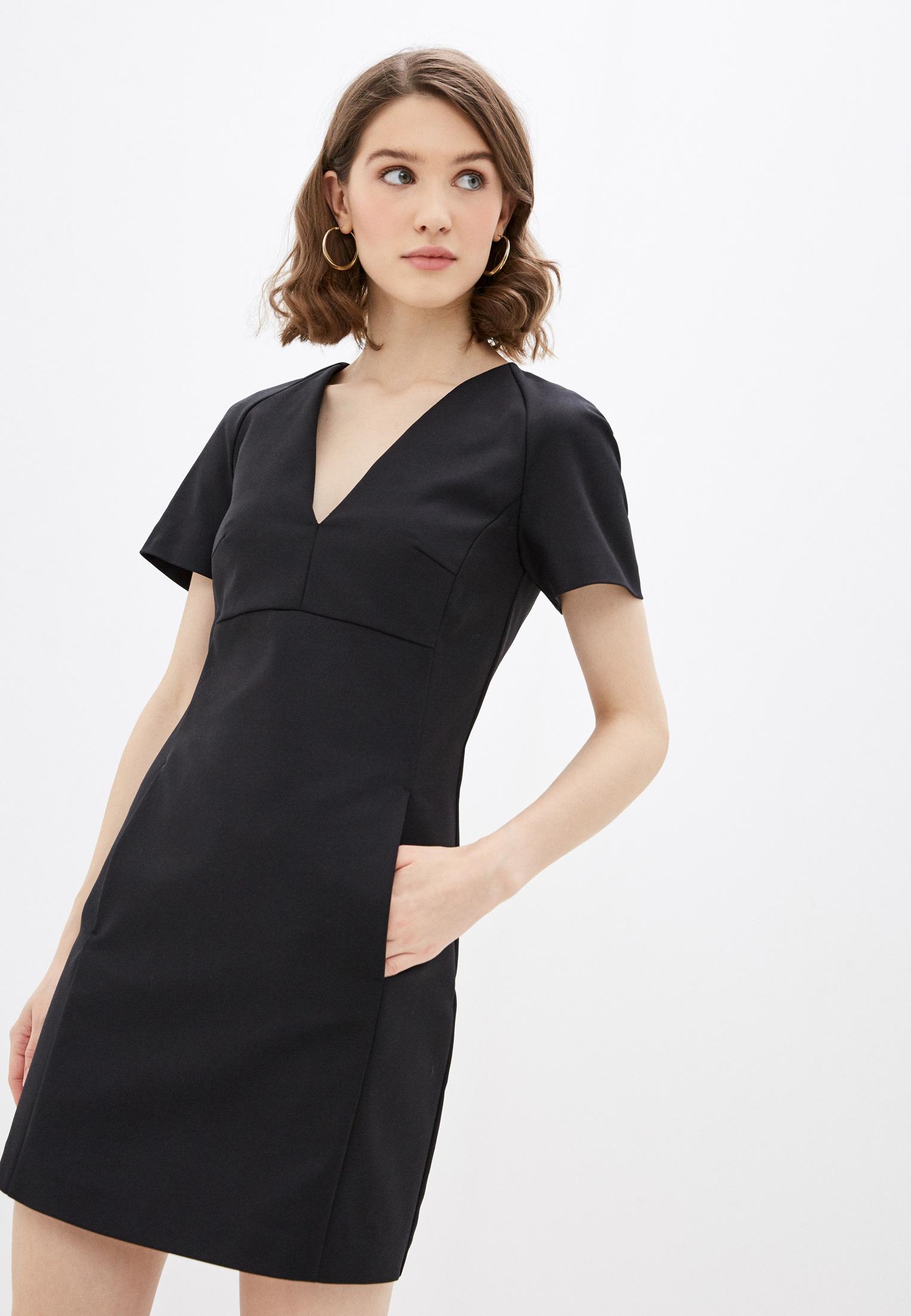 Повседневное платье Pinko (Пинко) 1G14VW
