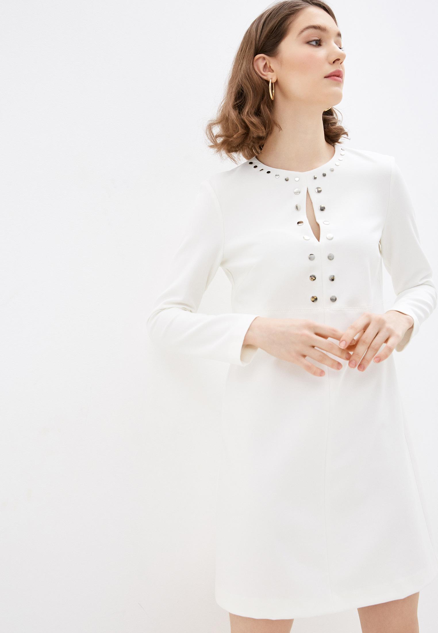 Повседневное платье Pinko (Пинко) 1G14MU