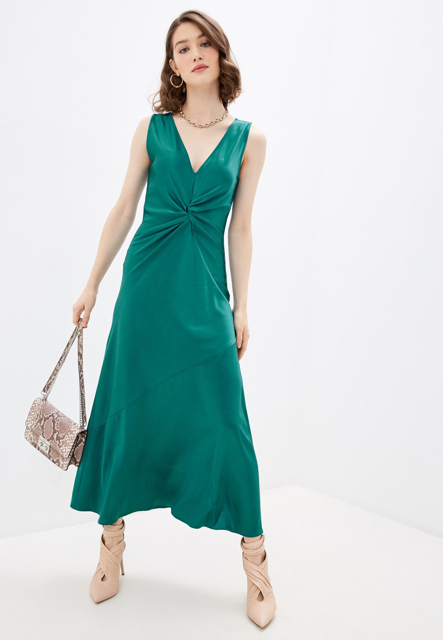 Вечернее / коктейльное платье Pinko (Пинко) 1G14TZ
