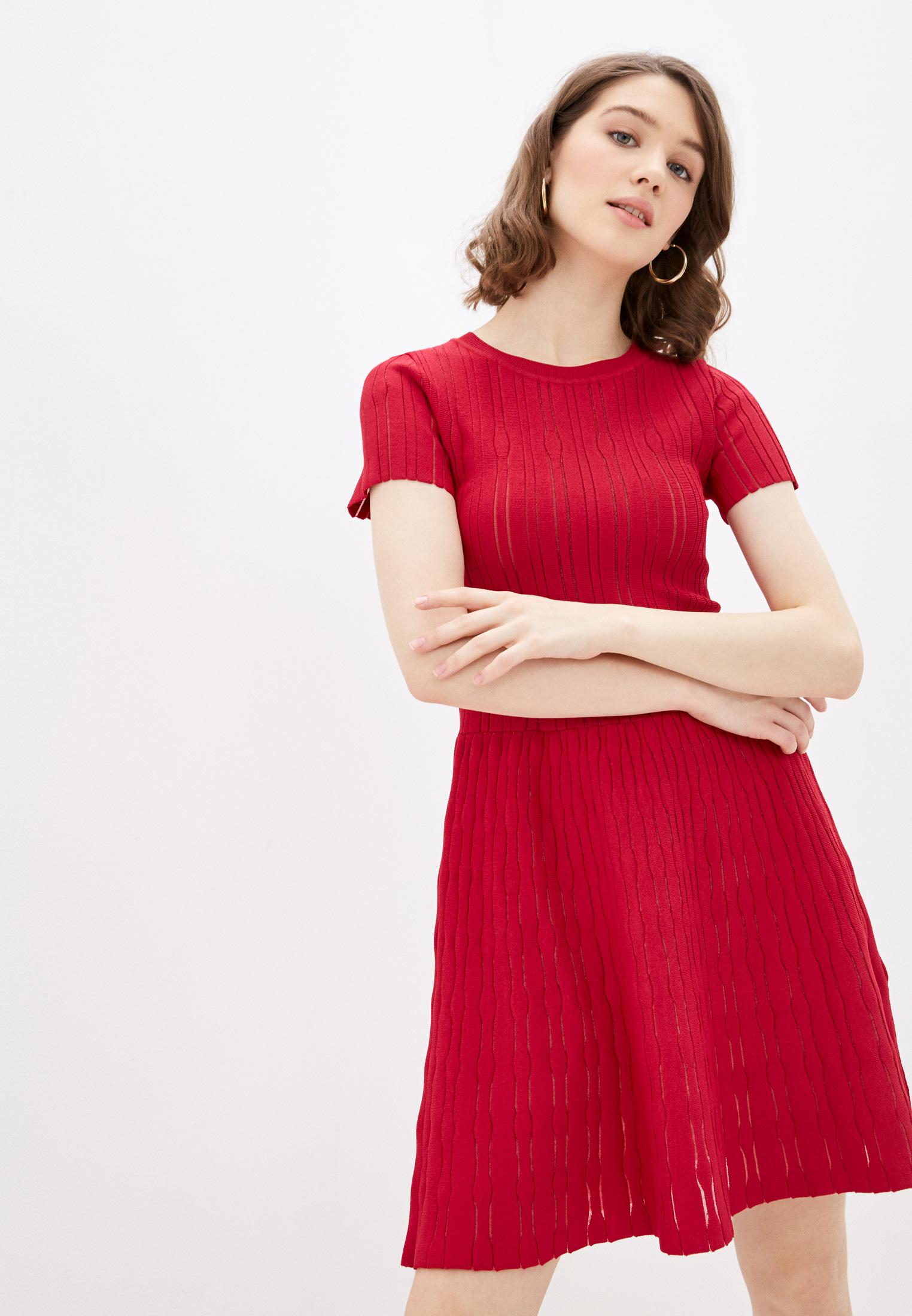 Повседневное платье Pinko (Пинко) 1G14XT