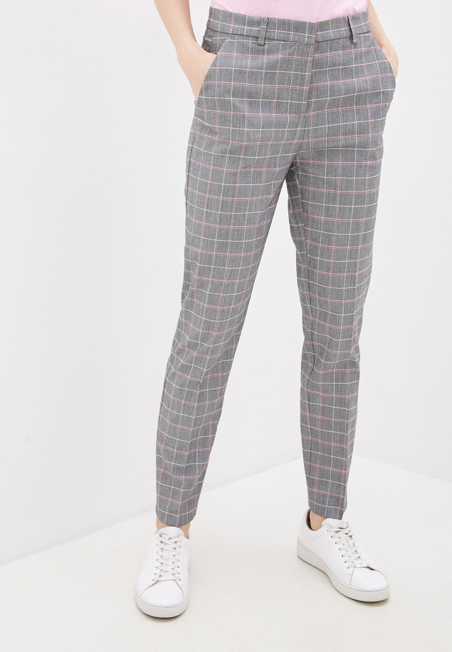 Женские классические брюки Pinko (Пинко) 1G14TH